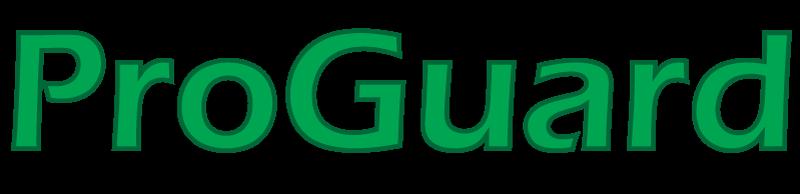 ProGuard-Logo-Crusader